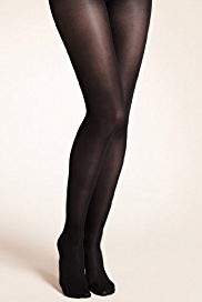 Autograph 30 Denier Luxury Velvet Touch Tights