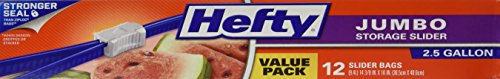 hefty-one-zip-25-gallon-jumbo-bags-12-count-boxes-pack-of-3-36-bags-total