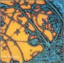 The Strokes - Is This It [Vinyl] - Zortam Music