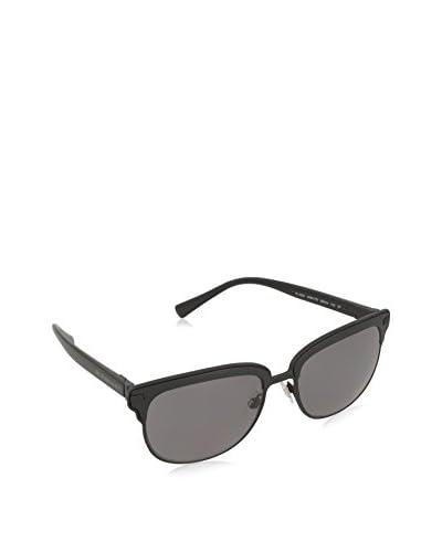 BURBERRYS Gafas de Sol 4232_3464T8 (56 mm) Negro
