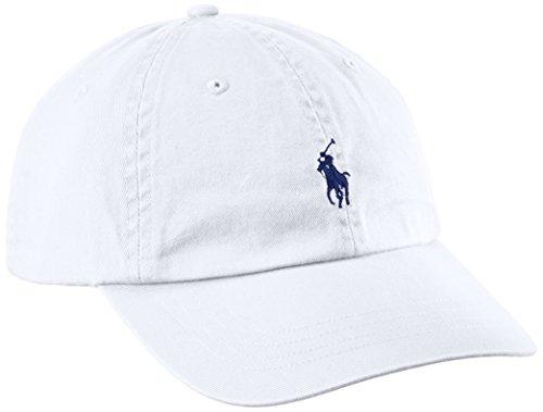 polo-ralph-lauren-casquettes-homme-casquette-classic-sport-blanc-pour-homme-tu
