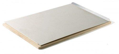 Weber Pizzastein rechteckig 44 x 30 cm günstig kaufen