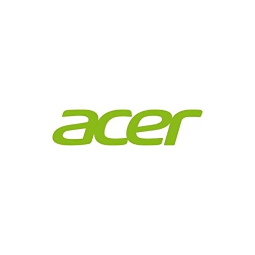 Acer-CABLEPB-TO-PANEL720MM-50LZLM2002