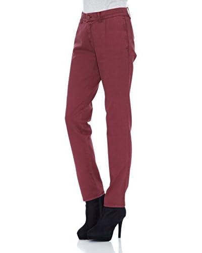 Oxbow Pantalón Osuna