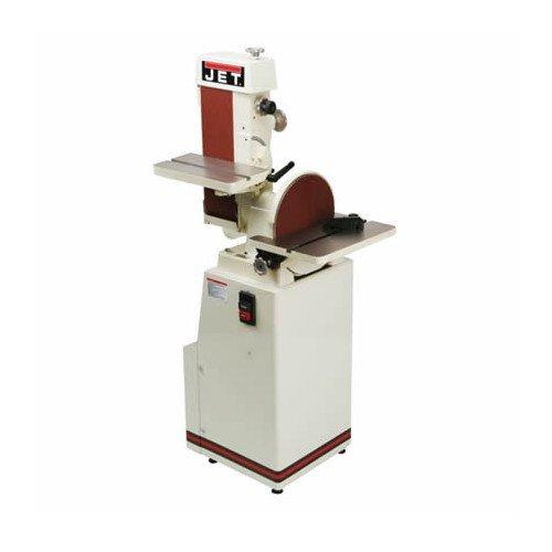 JET-J-4200A-2-230-Volt-Single-Phase-Industrial-Belt-and-Disc