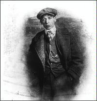 Image of Jelly Roll Morton