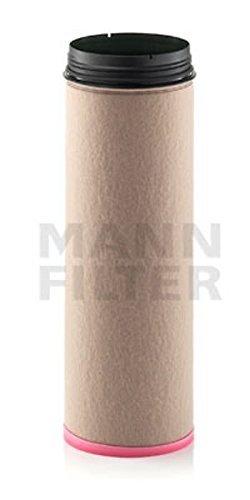mann-hummel-cf1830-sekundarluftfilter