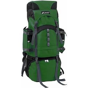 Everest 8045DLX