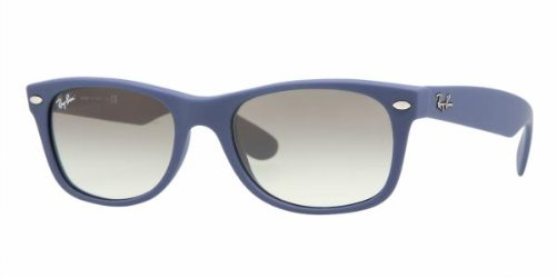 Ray-Ban RB 2132-811/32 NEW WAYFARER Sunglasses