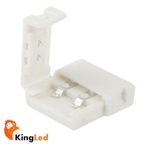 kingled-connettore-doppio-senza-filo-per-strisce-led-monocolore-adatto-per-collegare-2-strip-con-tip