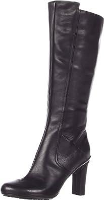 TSUBO Women's Veleda Boot,Black,10 M US