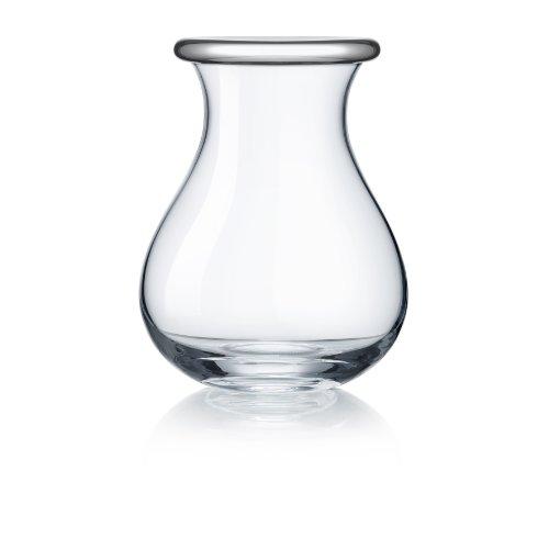 Eva Solo 0.7 Litre Deli Jar