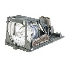 Electrified- Dp-2000Lamp Replacement Lamp With Housing For Kodak Projectors