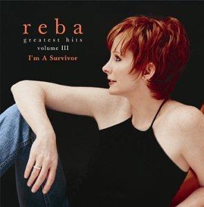 Reba McEntire - Reba McEntire
