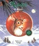 Rudolph Shines Again (044843198X) by May, Robert Lewis