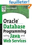 Oracle Database Programming using Jav...