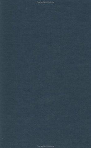 Spanish Literature 1700 To The Present. (Spanish Literature, Volume 3) (Vol 3) front-625832