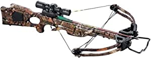 Ten Point Titan XTREME Package by TenPoint