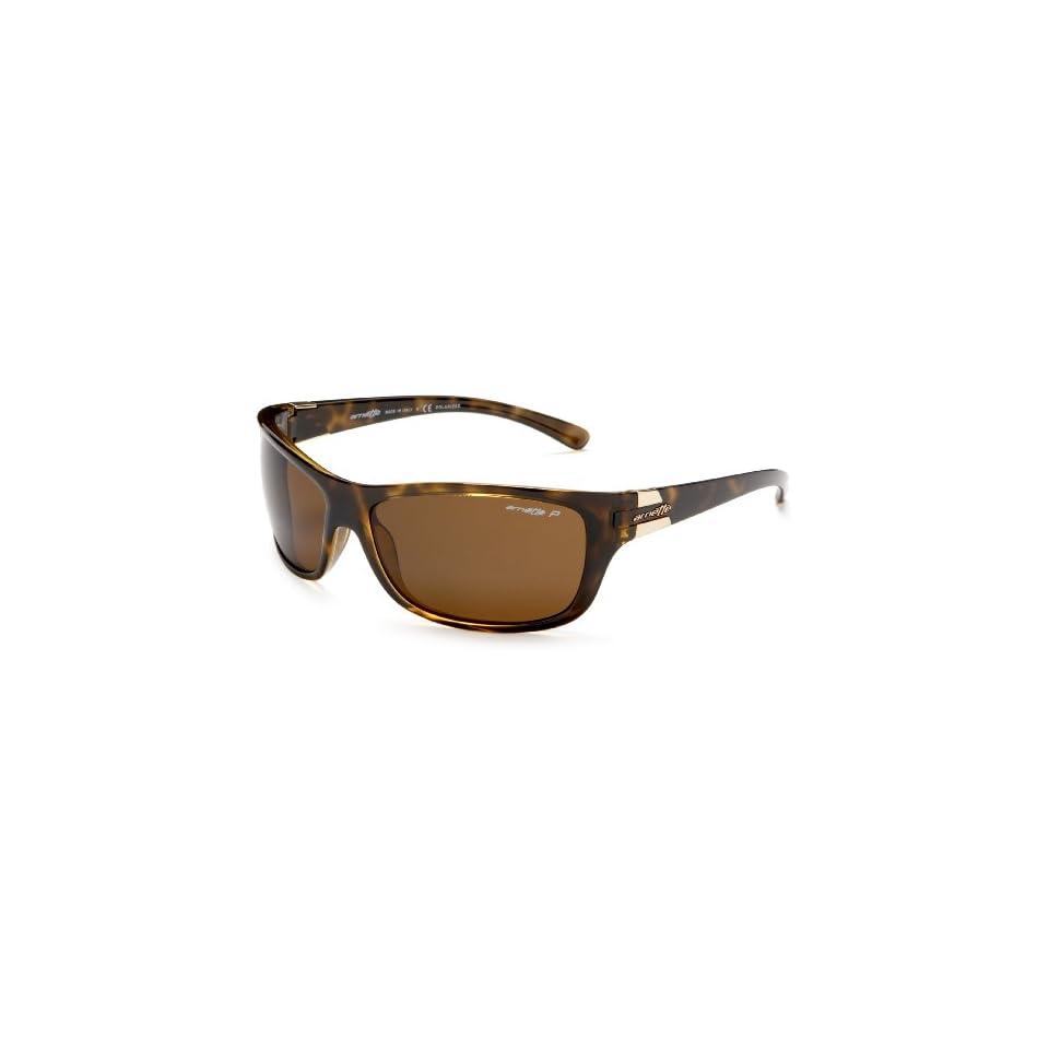 9877fa2ea4 Arnette Speed Polarized Sunglasses
