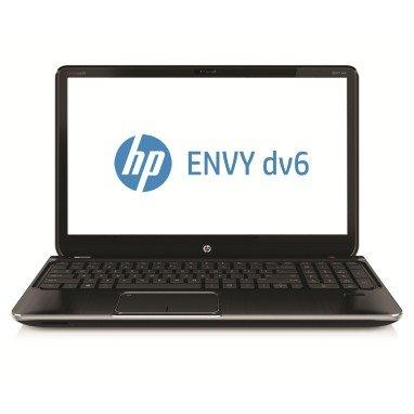 HP Envy dv6-7247cl 15.6