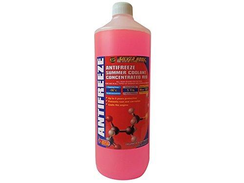 silverhook-shar1-concentrated-oat-antifreeze-1-liter-red