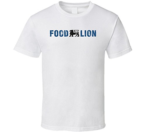 food-lion-cool-grocery-store-pop-culture-worn-look-t-shirt-s-white