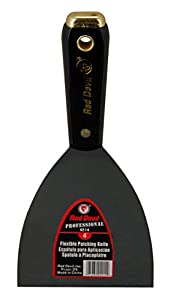 Red Devil 4214 4-Inch Flex Taping Knife
