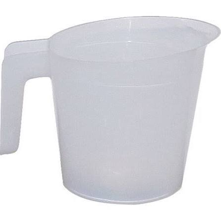 Bunn 04238.0000 64 oz. Water Pitcher for Pourover Coffee Brewers (Bunn Pour Over Coffee Maker compare prices)