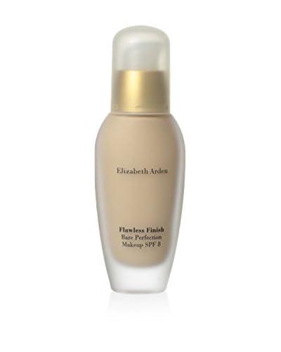 Elizabeth Arden Flawless Finish Bare Perfection Makeup SPF 8, #52 Warm Sun Beige
