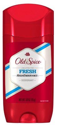 オールドスパイス デオドラント 長時間持続するフレッシュな香り 85g