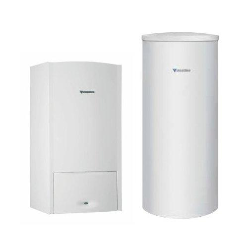 gasheizung mit warmwasser preisvergleiche erfahrungsberichte und kauf bei nextag. Black Bedroom Furniture Sets. Home Design Ideas