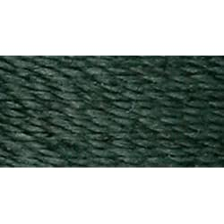 COATS & CLARK Dual Duty XP Heavy Thread, 125-Yard, Forest Green