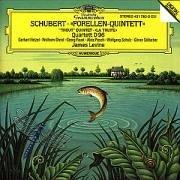 Schubert: The Trout Quintet/Quartet for Flute, Viola, Guitar and Cello in G major
