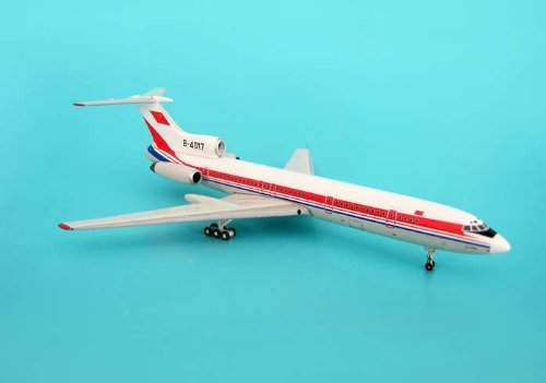 phoenix-china-air-force-b777-200f-model-airplane-by-phoenix-models