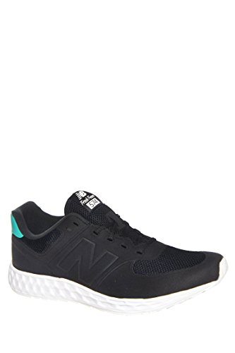 Men's Fresh Foam Running Sneaker