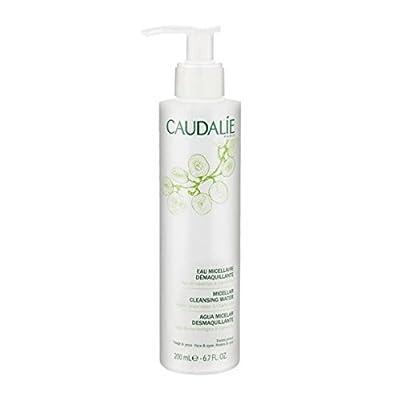 Caudalie Micellar Water- 6.7 fl oz