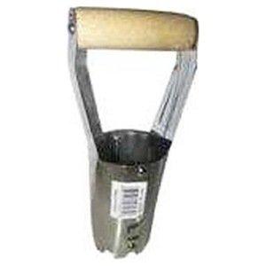 GT OPP GDN Bulb Planter