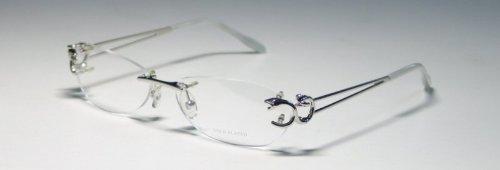 boucheron-monture-de-lunettes-femme