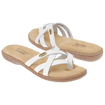 Bass Women's Sharon Sandal