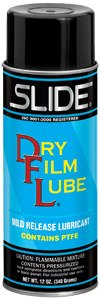 slide-dfl-white-dry-film-mold-release-agent-12-oz-aerosol-can-paintable-41112n-12oz-price-is-per-can