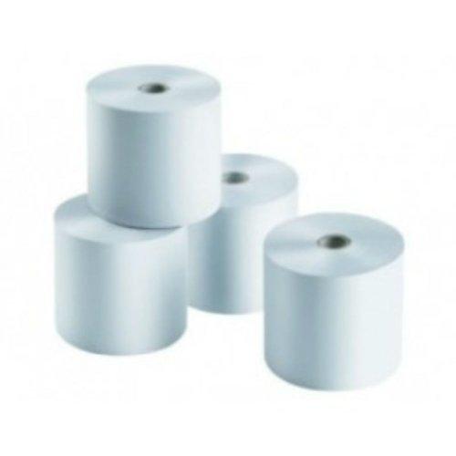 caja-48-rollos-de-papel-termico-80x80