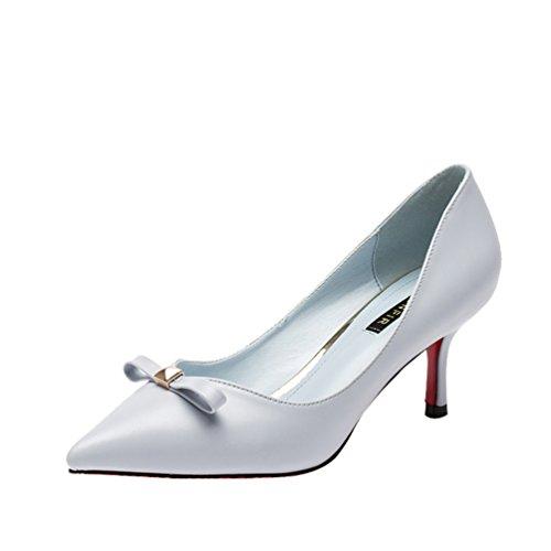 christmas-perfectaz-women-fashion-graceful-pu-bowkont-pull-on-thin-heel-paryt-wedding-pump-shoes7-bm