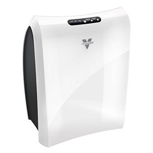 Vornado AC350 True HEPA Air Purifier