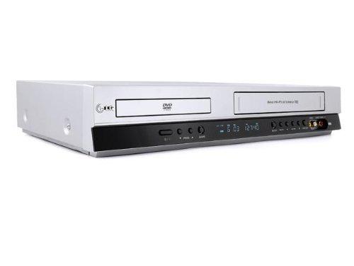 lg-v-280-dvd-player-vhs-hi-fi-videorekorder-kombination-divx-zertifiziert-silber