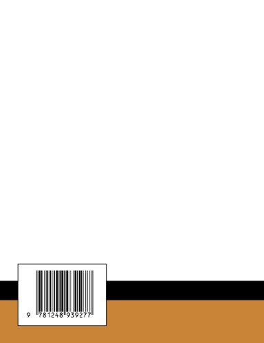 Annual Report, Volume 26