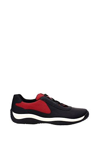 sneakers-prada-homme-cuir-noir-et-pourpre-4e2905neroporpora-noir-43eu
