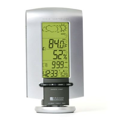 oregon scientific thermometers 2008 rh oregon scientific thermometers blogspot com North Point Wireless Weather Station Gm8047manual La Crosse Weather Station Manual