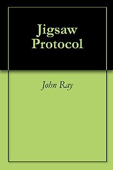 jigsaw protocol - john ray