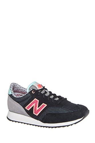 620 Street Beat Low Top Sneaker