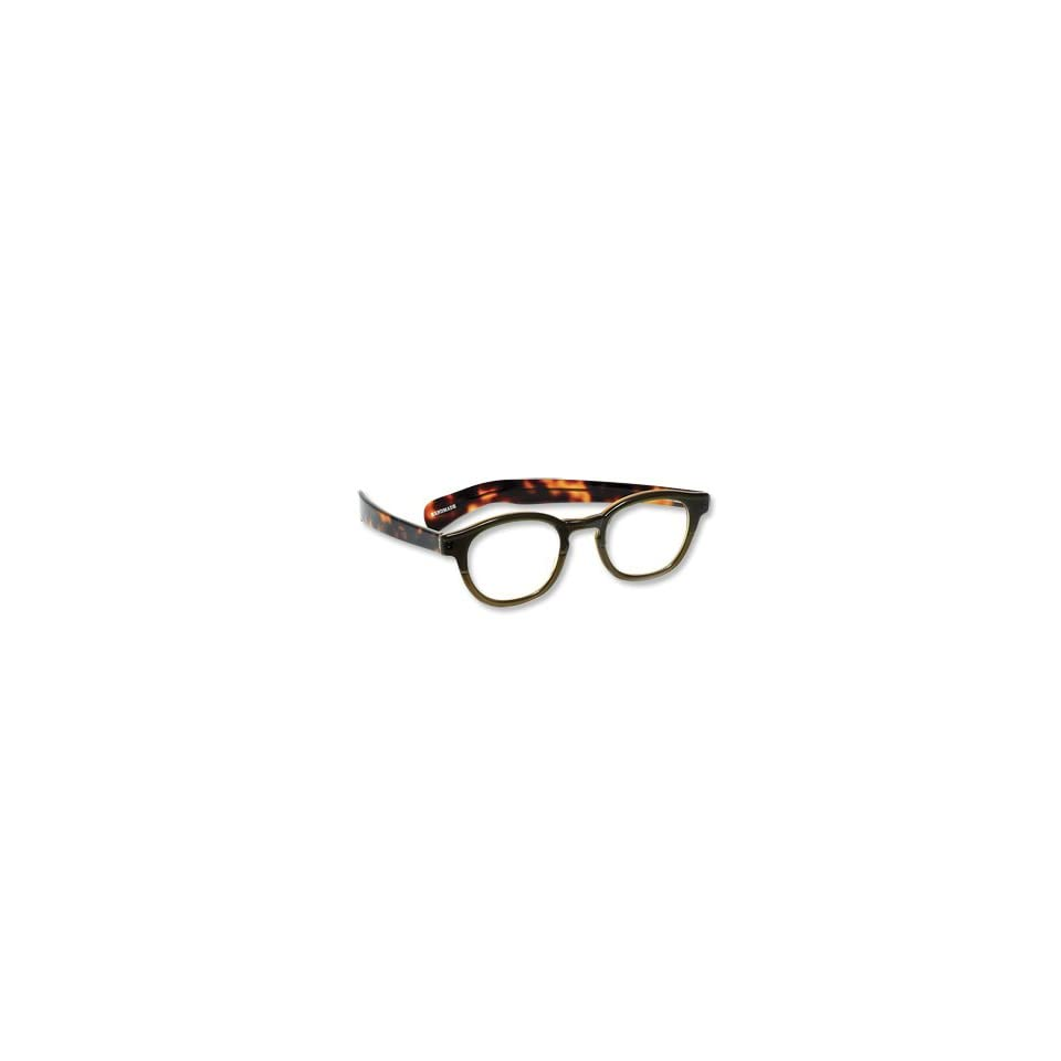 2d2e2997f1 Orvis Mens Pundit Reading Glasses on PopScreen